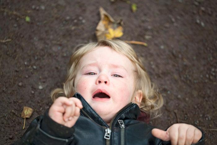 Причины возникновения неврозов могут быть различными. Фото: Kittisuper/Photos.com