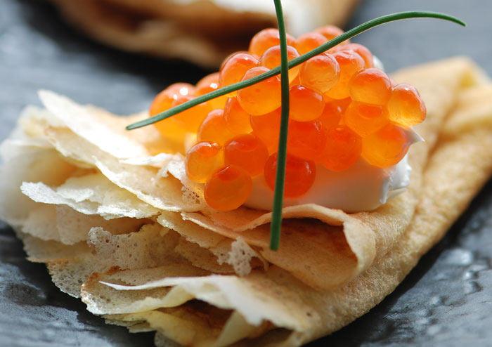 Рис с мясом и грибами. Фото: Joe Gough/Photos.com
