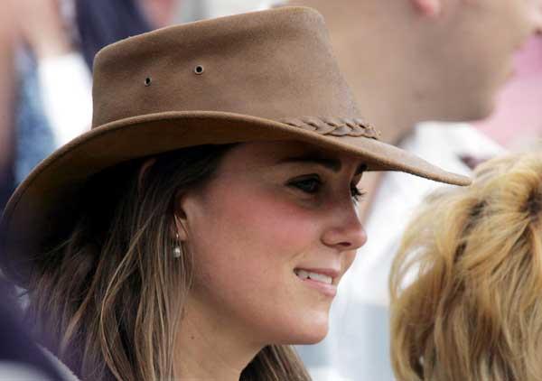 Свадьба принца Уильяма и Кейт Миддлтон состоится 29 апреля.Фото:Anwar Hussein /Getty Images