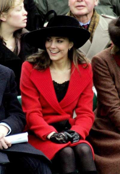 Свадьба принца Уильяма и Кейт Миддлтон состоится 29 апреля.Фото:Tim Graham /Getty Images
