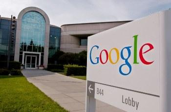 Компания Google объявила о запуске новой социальной сети Buzz. Фото с wowtech.ru