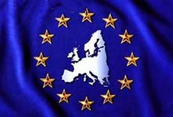 Европарламент призвал Россию к закону. Фото с operativno.com