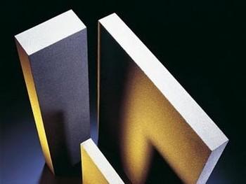 Продукция Vitkovice Steel. Иллюстрация с сайта компании