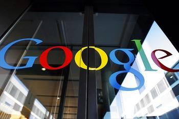 Google отказался от Windows. Фото с free.te.ua