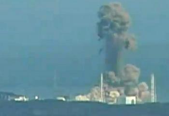 Газета The Wall Street Journal провела независимое расследование и сделала вывод, что взрывы на японской АЭС