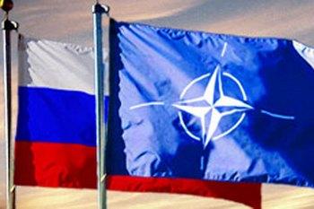 Соглашение по ПРО между НАТО и Россией  не подписан. Фото с ru.tsn.ua