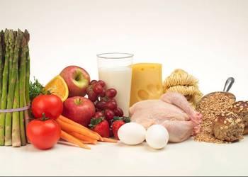 Примерное меню будущего человечества огласили на конференции в Милане, посвящённой проблемам производства продуктов питания. Фото с timeszp.com
