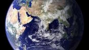 Фото с handelsblatt.com