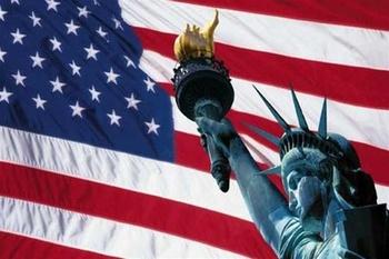 США ввели новые санкции против Белоруссии. Фото с obozrevatel.com