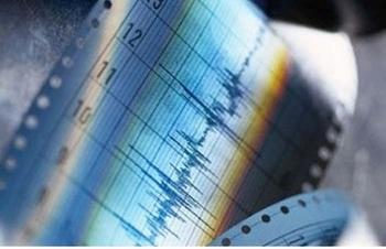 Землетрясение вновь произошло в Крайстчерче. Фото с novostey.com