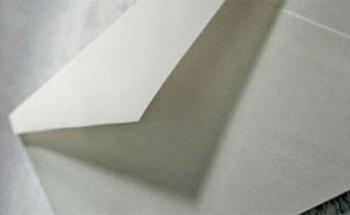 В вашингтонские школы пришли письма от «Аль Акеда» с белым порошком внутри. Фото с news.barev.net