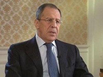Кадафи надеется на помощь России в урегулировании конфликта с мировым сообществом. Фото с newsland.ru