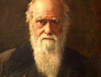 Чарльзу  Дарвину ученые установили диагноз. Фото с lovepismo.ru