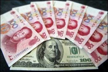 Экспорт товаров  США предлагают уменьшить Китаю. Фото с exocur.ru