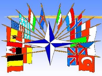 НАТО решительно осуждает угрозы Каддафи по отношению к Италии