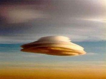 Контакт с внеземной цивилизацией запланирован на 10 сентября. Фото с neo-time.ru