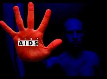 СПИД распространяется в арабских странах. Фото с bez-zavisimosti.ru