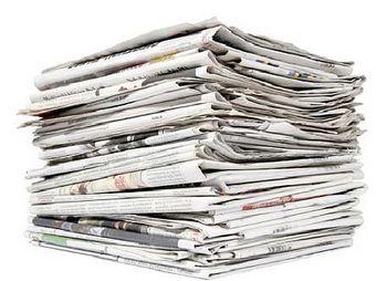 FH: доступ людей к независимым СМИ в 2010 г достиг минимума