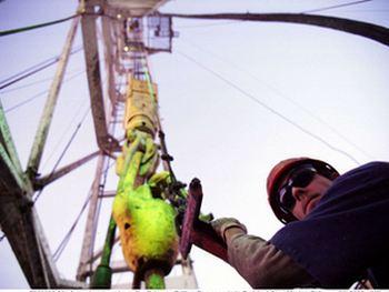 Президент Белоруссии Александр Лукашенко подписал ряд законов о таможенном союзе с Россией и Казахстаном на фоне спора с Москвой из-за пошлин на нефть. Фото: Joe Raedle/Staff/Getty Images