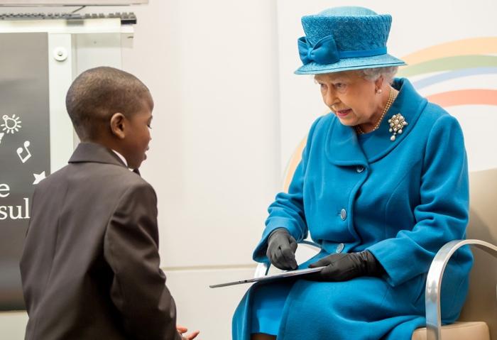 Essaythercsorg: The Royal Commonwealth Society