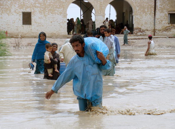 floods in pakistan essay Essay on floods in pakistan - benefit from our cheap custom term paper writing services and benefit from unbelievable quality let specialists do their tasks: get the necessary paper here and wait for the highest score find out all you have always wanted to know about custom writing.