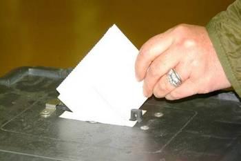 Результаты референдума в Молдове признаны недействительными. Фото с сайта obozrevatel.com