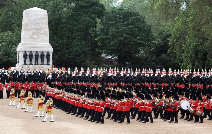 день рождения   Королева Елизавета II принц Филипп, герцог Эдинбургский Екатерина  принц Уильям герцог  герцогиня  Кембриджская Фоторепортаж новости  СМИ