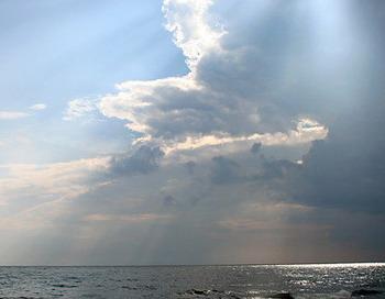 Сухогруз «Александра» затонул в Японском море - погибли российские моряки. Фото с сайта laaax.ru