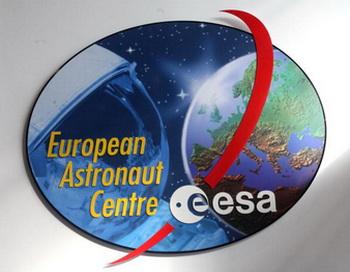 Вспышка на Солнце «ослепила» европейский зонд «Венера-Экспресс», нарушив работу его навигационных датчиков, сообщает Европейское космическое агентство (ЕКА).Фото:Getty.