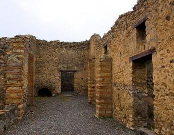 Фото с сайта biancoloto.com
