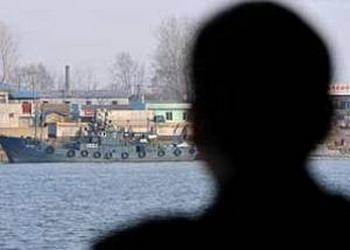 За развитием ядерной программы Северной Кореи тенью стоит компартия Китая. Фото с epochtimes.com