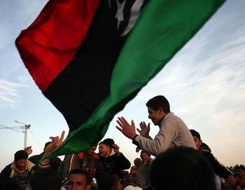 Египет: новые поправки в Конституцию. Фото: Spencer Platt/Getty Images