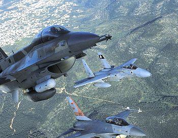 ВВС  Израиля  нанесли в секторе Газа авиаудары по семи целям в ночь на вторник, 21 декабря. Фото с сайта aif.ru