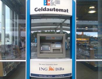 Фото с сайта mormo.de