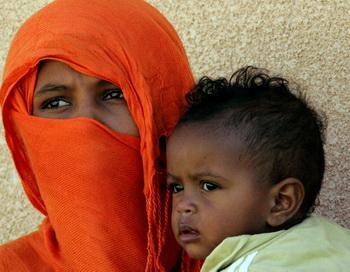 Ливия предупредила Евросоюз о новой волне миграции из Северной Африки. Фото: AFP/Getty Images