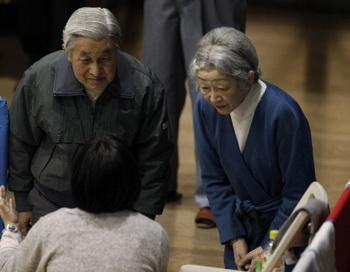 Учёные нашли ген вежливости, доброты  и милосердия.Фото: AFP/Gety Images