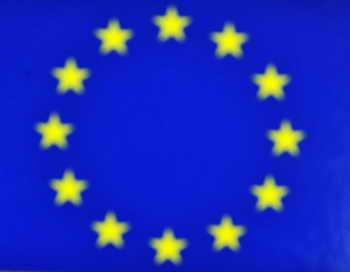 Евросоюз присоединится к Европейской конвенции по правам человека. Фото: GEORGES GOBET/AFP/Getty Images