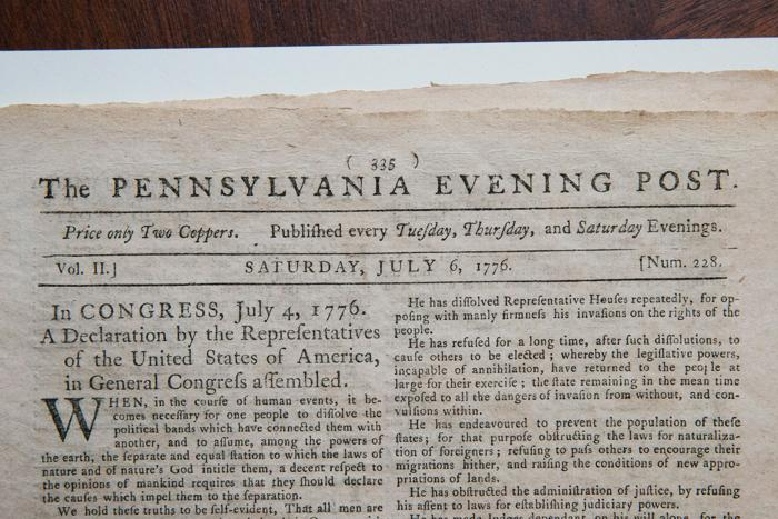 "argumentive essay on the declaration of independence Thomas jefferson: home persuasive essay tour of 2014 thomas jefferson ""nothing can britain's rule by writing the declaration of independence."