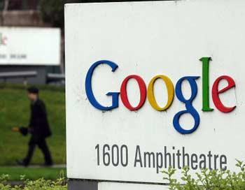 Google считает приговор наступлением на свободу интернета. Фото: Justin Sullivan/Getty Images