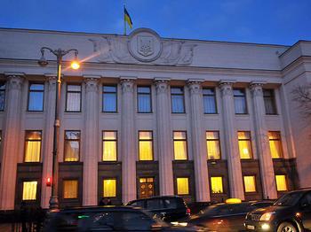 Львовский облсовет запретил термин «Великая Отечественная война». Фото:image.tsn.ua