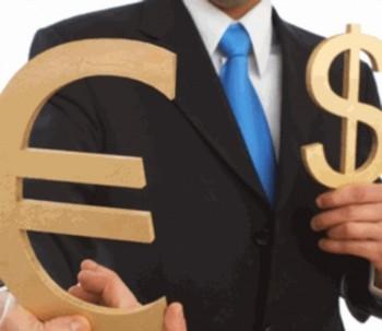 Стоимость единой европейской валюты поднялась до уровня ноября 2010 года. Фото с infovoronezh.ru