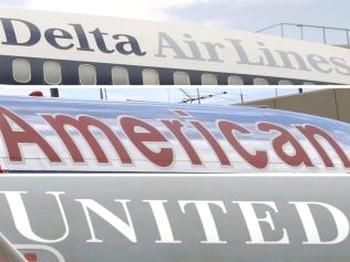 По сравнению с множеством серьезных страховых случаев в течение последних лет, 2011 год проходит для страховых компаний авиационной отрасли относительно спокойно и с меньшим количеством страховых случаев. Фото: Джефф Топпинг /Getty Images