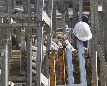 Более 800 000 румын прибыли в Испанию в поисках работы, теперь каждый третий из них - безработный. Фото: wienerzeitung.at