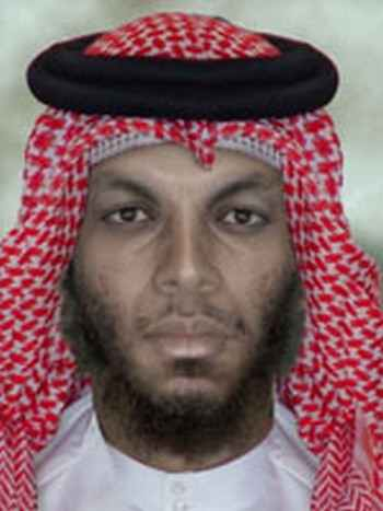 Наиболее разыскиваемый террорист Африки - Фазул Абдулла Мохаммед - застрелен в Сомали. Фото: junkinside.com