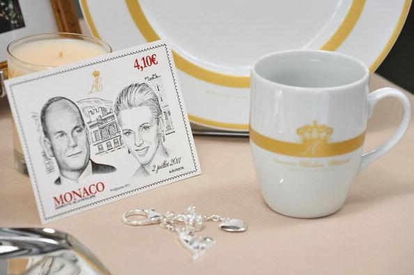 Фоторепортаж: в княжестве Монако все готово к королевской свадьбе. Фото:Pascal Le Segretain/Getty Images