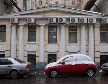 Фото: archnadzor.livejournal.com