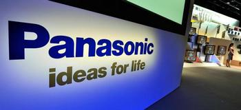 Panasonic проводит чистку рядов Всемирно известная  корпорация. Фото: TORU YAMANAKA/AFP/Getty Images