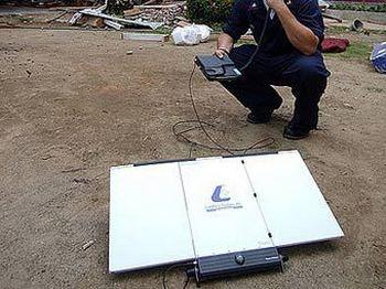 В Ливии ввели смертную казнь за телефонный звонок. Фото с  mozyr.by