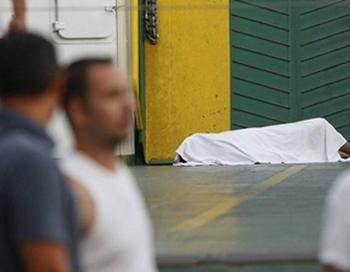 Погиб глава Федерации санного спорта России Леонид Гарт. Фото с сайта   slobodnadalmacija.hr