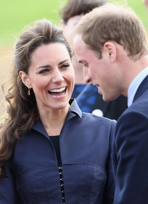 Принцу Уильяму, герцогу Кембриджскому,  исполнилось 30 лет. Фоторепортаж. Фото: Getty Images